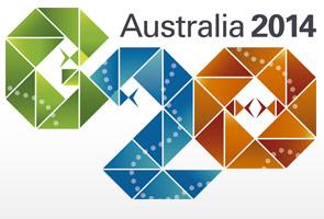 G20: Amerika Syarikat, Australia, Jepun bidas Rusia dalam isu MH17