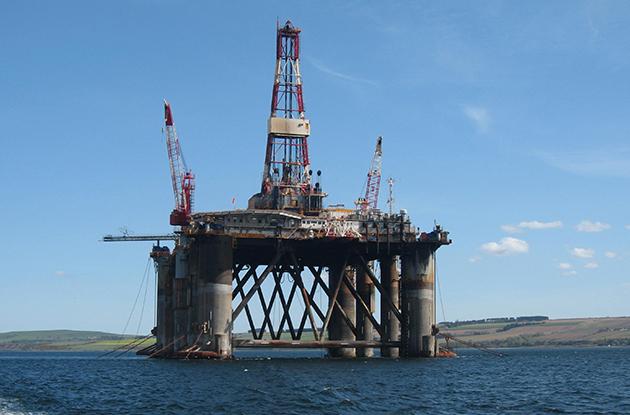 Negara diunjur kehilangan RM300 juta bagi setiap USD1 kejatuhan harga minyak.- Foto freeimages.com