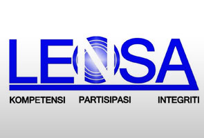 'Bersaralah Anwar, cukup-cukuplah minta rakyat bersolidariti' - LENSA