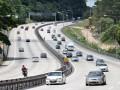 LLM cadang kuatkuasa perintah larangan kenderaan berat pada cuti umum lain