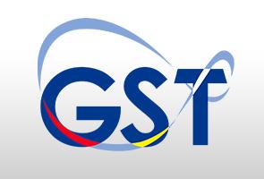 Negara mulakan sistem percukaian baharu menerusi GST