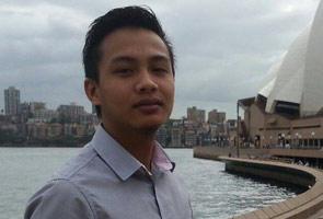 #5Tahun2020: Malaysia negara yang belum matang demokrasi - Fahmi Zainol