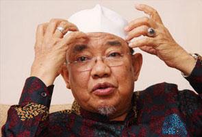 Isu Farah Ann: 'Gimnastik bukan untuk wanita Islam' - Mufti Perak