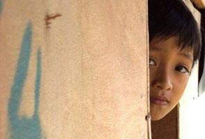 Ancaman dunia siber kepada kanak-kanak