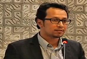 Warna ketidaksamaan ekonomi masyarakat Malaysia