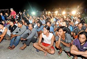 Sabah immigrants: What's next?
