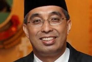 Sudah tabur janji, UMNO 2014 perlu nilai manifesto PRU13, kata Salleh