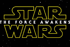 Watak utama Star Wars akan mati dibunuh dalam filem terbaru