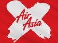 AirAsia X launches multi-city booking option