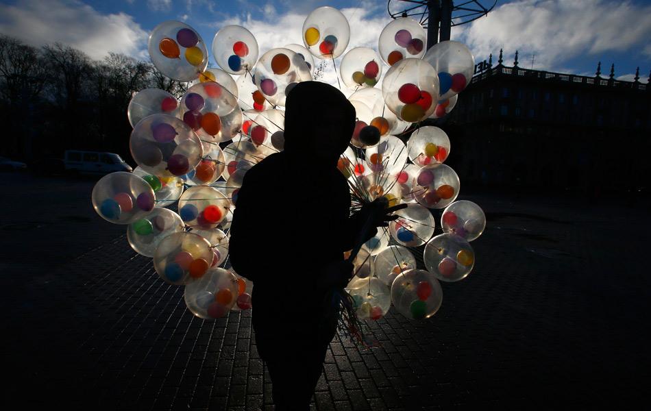 Belon Minsk Gambar Terbaik Minggu Ini  Foto Astro