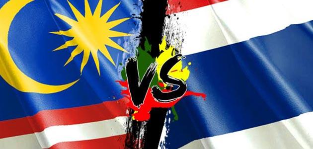 aff, malaysia, thailand
