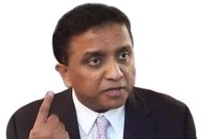 1MDB: UMNO PP tidak terburu ambil tindakan terhadap Khairuddin - Reezal