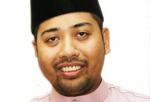 Ketirisan PT3 akibat kelemahan semua pihak - MAPIM Selangor
