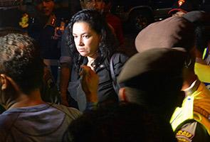 Jokowi mempertahankan hukuman mati dalam memerangi dadah