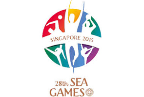 The total medal target of 180 medals of any colour for the SEA Games is within reach with the current total standing at 177 medal.