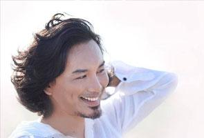 'Hadiah' Anuar Zain untuk peminat buat tahun 2015