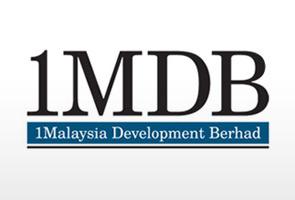 Takaful sahkan pembelian bon sukuk daripada 1MDB