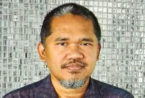 Paksi anjur majlis raikan wartawan Harakah yang teraniaya