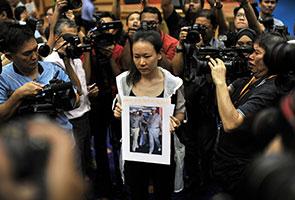 MH370 terus menjadi misteri terbesar dalam sejarah penerbangan dunia