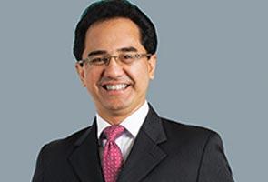 Petronas nafi potongan gaji pemberhentian pekerja