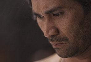 Pelakon Puteri Gunung Ledang dan Hanyut Alex Komang meninggal dunia