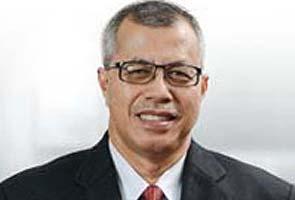 Kidex jawab isu pembatalan projek oleh MB Selangor