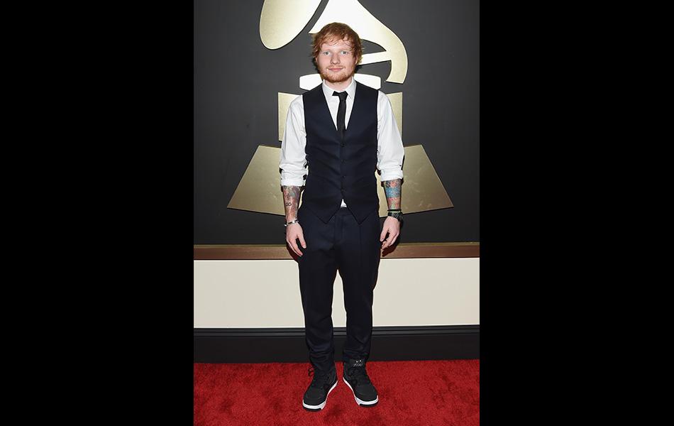 Grammy 2015, Grammys, Awards, Grammy Nominations, Grammy Nominees, 57th Annual Grammy Awards
