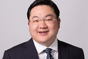 1MDB: I have nothing to hide, says Jho Low