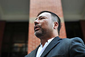 Lucut jawatan UMNO: Tuduhan Hilmie umpama samseng hingusan - Khairuddin