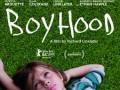 Anugerah Oscar ke-87: Pengkritik tempatan pilih Boyhood untuk Filem Terbaik