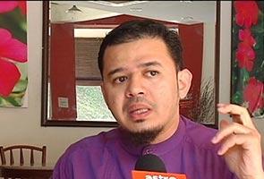 'Tidak wajar sindir usaha pelaksanaan hudud' - Fathul Bari
