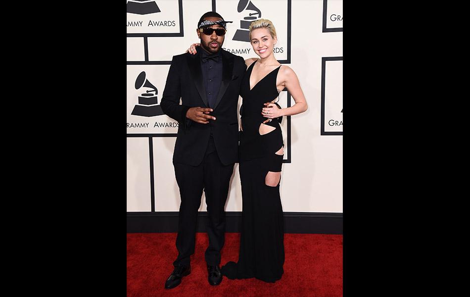 Grammy Awards 2015, the 57th Grammy AwardsGrammy 2015, Grammys, Awards, Grammy Nominations, Grammy Nominees, 57th Annual Grammy Awards