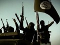 20,000 foreign fighters head to Syria: US