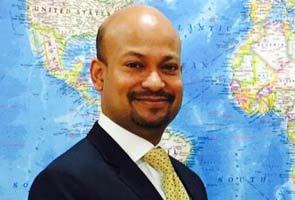 1MDB: Tun M dakwa Arul menipu, gesa letak jawatan