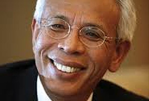 Najib perlu jawab segera kritikan Dr Mahathir - BNBBC