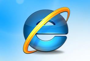 Masih ingat pada pelayar web Internet Explorer?