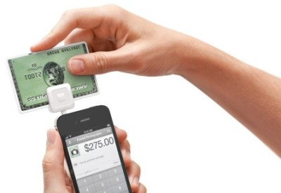 Are you ready for a cashless society?