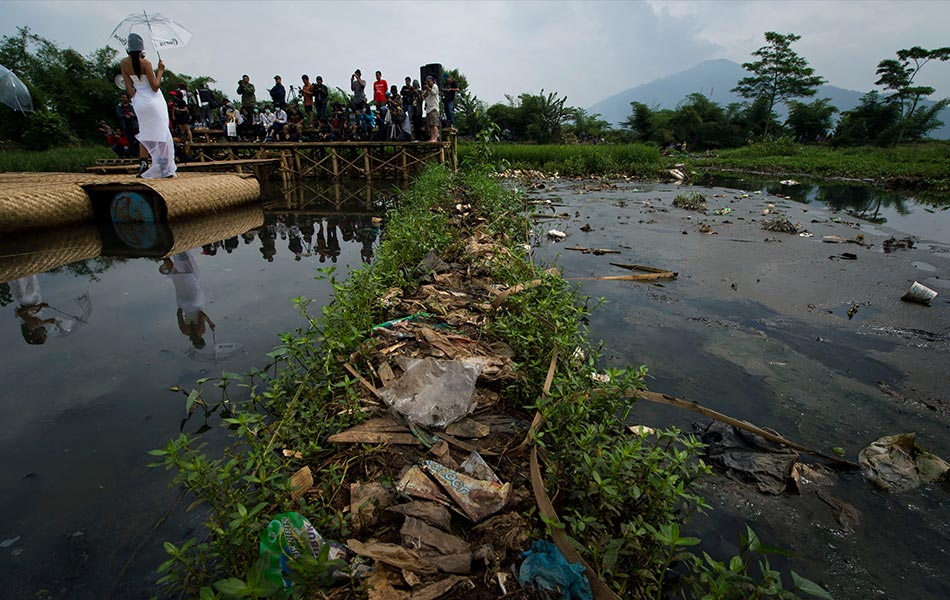 environment water pollution - photo #10