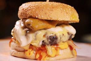 Burger Bakar Abang Burn strives to double sales to RM20m