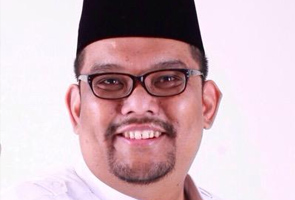 They re rude wait for for MCMC s action UMNO Youth to TMI