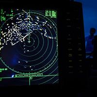 analisis terbaharu data satelit