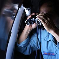 search and rescue malaysia