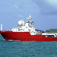 kapal sonar