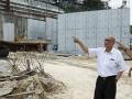 Developer to repair damaged Seri Kembangan school  - MPSJ