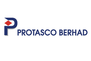 Protasco wins RM58 million in infrastructure project