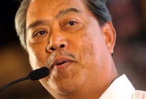Pemimpin UMNO WP dikaitkan dalang rakam video ucapan Muhyiddin