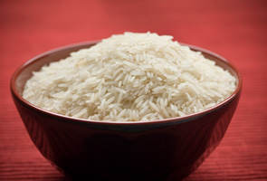 India remains top rice exporter in 2014