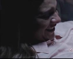 Ibu buta melihat anak kali pertama dengan bantuan imej 3D
