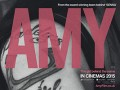 Trailer released for Amy Winehouse documentary