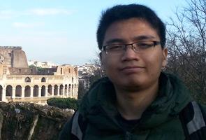 Pelajar genius Malaysia di London dipenjara lima tahun miliki bahan lucah kanak-kanak